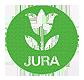 hildegard_logo