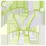 logo-hennig
