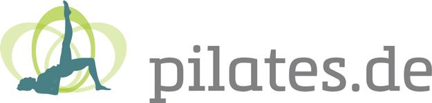pilates_de_logo_2