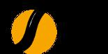 shiatsu_logo